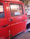 www.vw-tristar.com car for sale vw syncro, tristar,T3