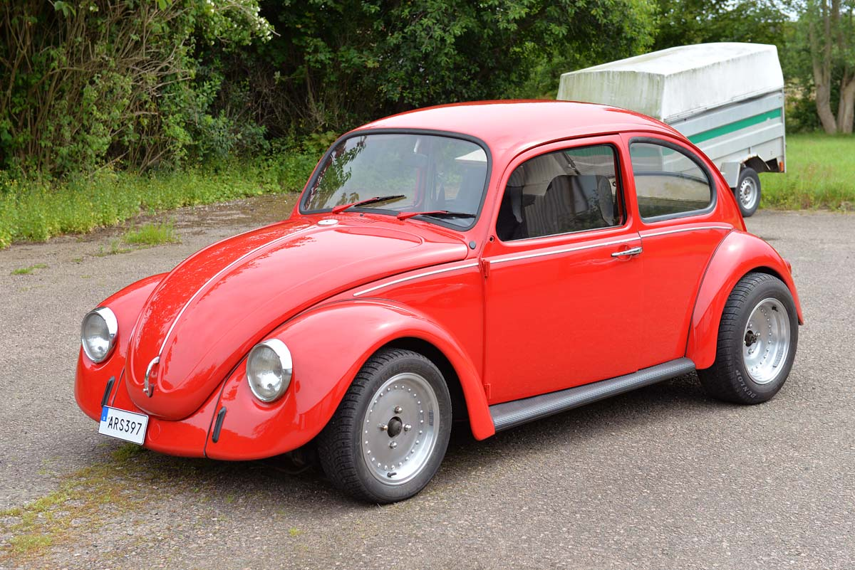 vw beetle 1969 for sale. Black Bedroom Furniture Sets. Home Design Ideas